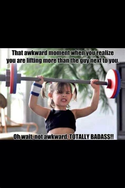 Woman Lifting Weights Meme - 5 innovators fight childhood obesity my goals fitness