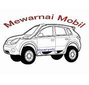 Kumpulan Gambar Motor Animasi Terlengkap  Oneng Motomania