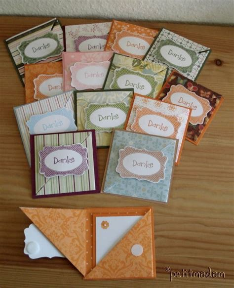 tea bag card template templates picmia