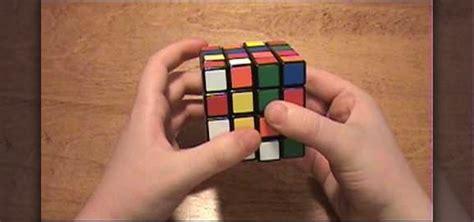 solving 4x4 rubik s cube tutorial how to solve the 4x4 rubik s cube revenge puzzle 171 puzzles