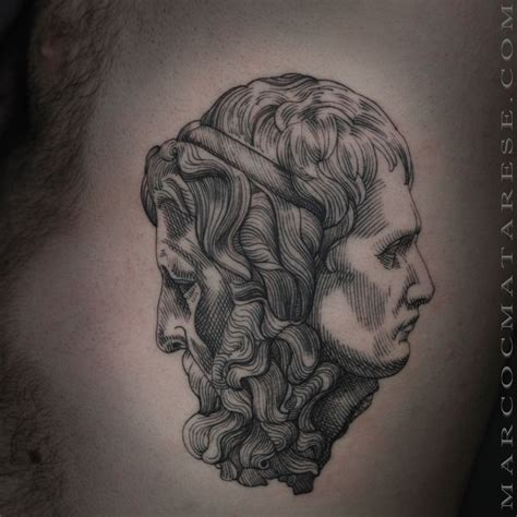 nero ink tattoo zagreb 17 best images about tattoo by marco c matarese on