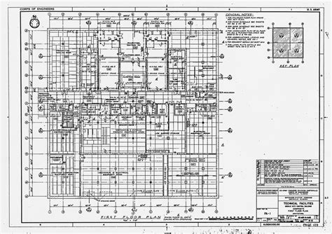 library of congress floor plan 100 library of congress floor plan 1179 best floor