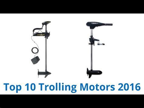 intex electric trolling motor intex electric trolling motor 40 lb thrust vs minn kota