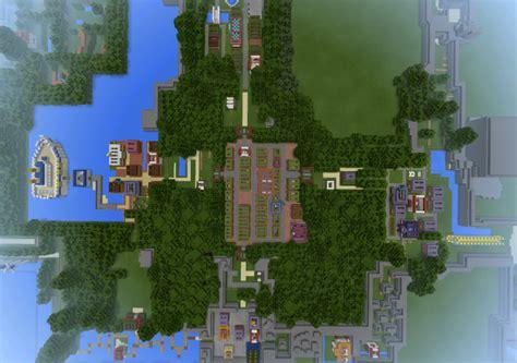 minecraft map creator pok 233 mon kanto region creation minecraft pe maps