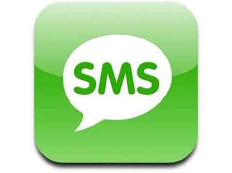 sms mobile sms informasjon