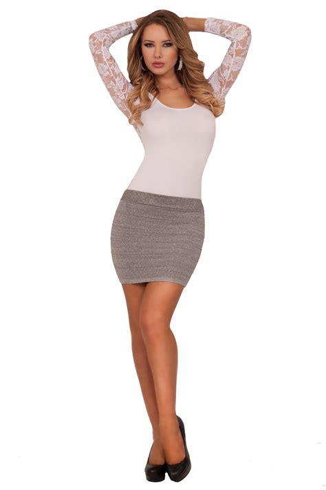 Wipi Dress Dress mini tight skirt dress