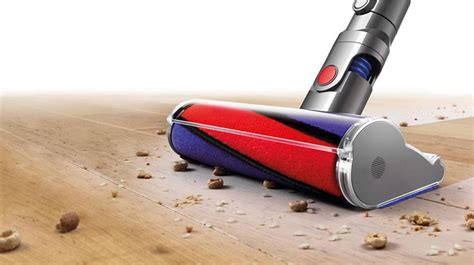best dyson for hardwood floors what is the best vacuum for tile bare hardwood flooring
