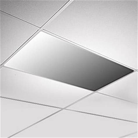 Mirror Drop Ceiling Tiles 7 Best Images About Glassless Mirrors On Wall