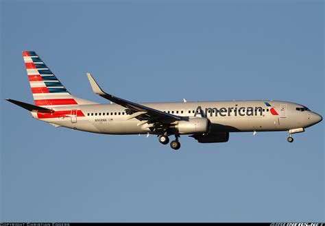 american airlines american airlines estrena su nueva imagen