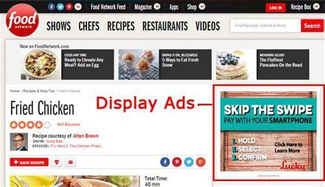 Display Advertising 9 display advertising best practices to generate customers