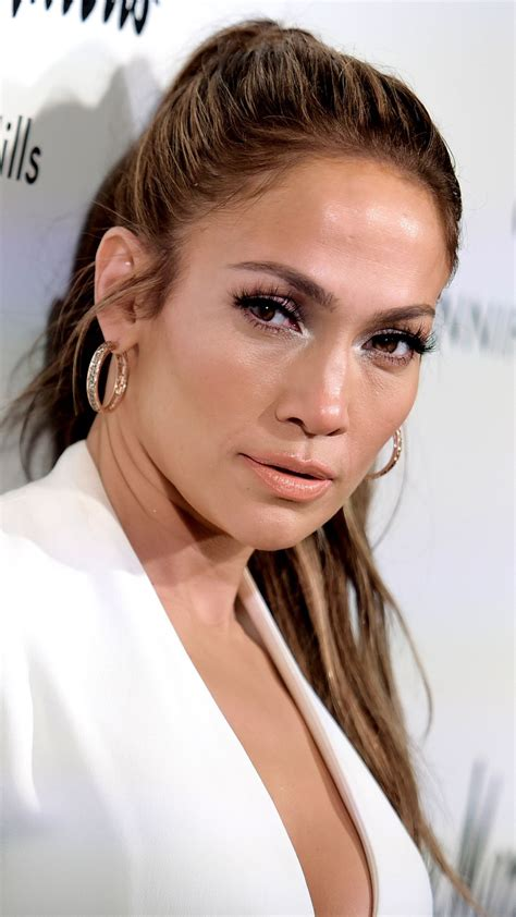 wallpaper jennifer lopez  celebrities