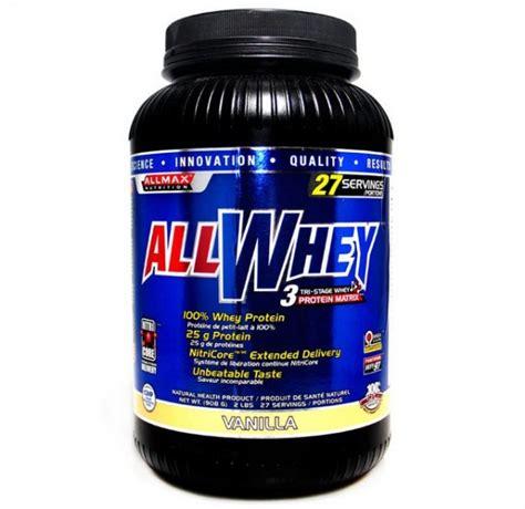 Berapa Suplemen Whey Protein Daftar Suplemen Fitnes Terbaik Toko Suplemen Fitness Di