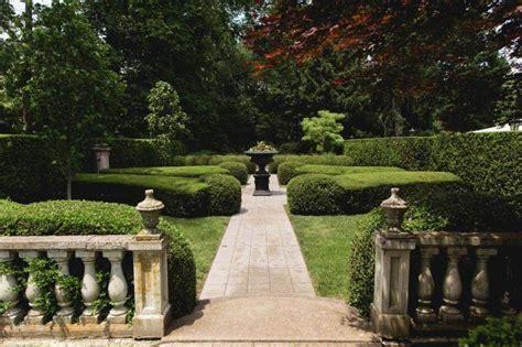whitehall louisvilles estate garden gotolouisvillecom
