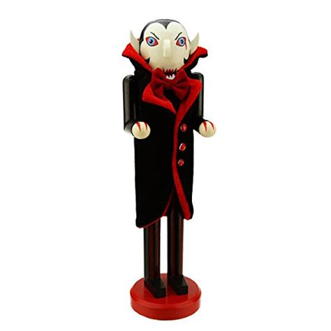 northlight color northlight black and dracula decorative wooden
