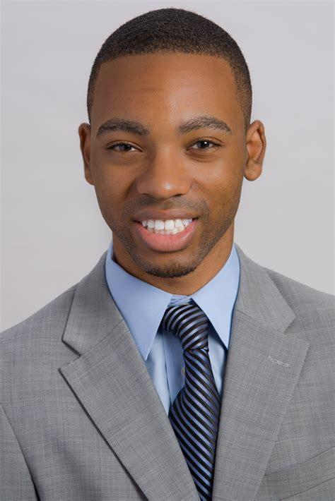 Yale Mba Mph Program by 2014 Fellows Connecticut Health Foundation