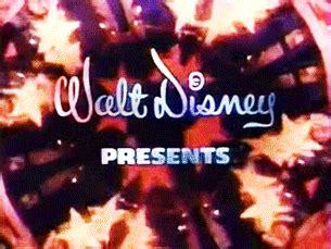 wonderful world of color walt disneys wonderful world of color