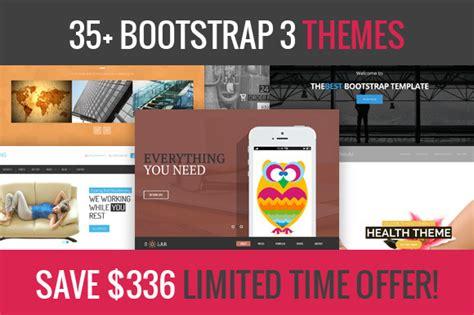 bootstrap themes deals green restaurant dragomiresti deal 187 designtube creative