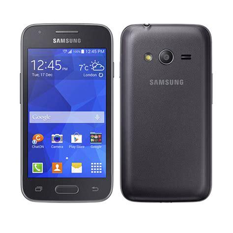 Hp Samsung Murah Ram Besar daftar 15 harga dan spesifikasi lengkap hp android samsung