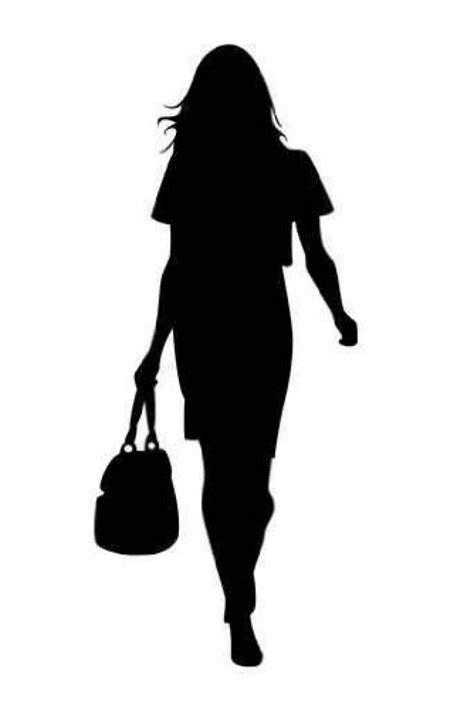 fashion clipart fashion show clipart clipartsco regarding fashion