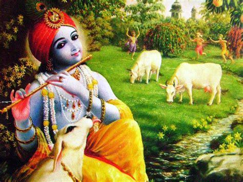 krishna themes for windows 8 wallpapers krishna god
