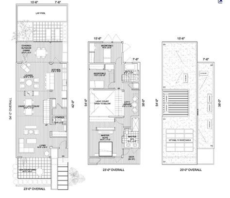 kaufmann desert house floor plan 28 kaufmann desert house floor plan kaufmann desert