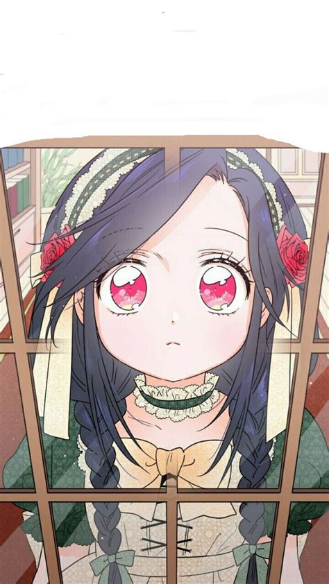 pin  manhwa  webtoon wallpaperlockscreen