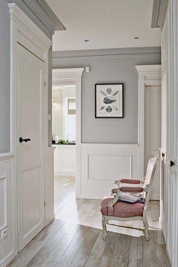 grey hallway inspiration ideas   house