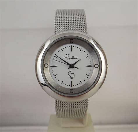 orologio pomellato orologio pomellato dodo mai usato nuovo 33mm mesh