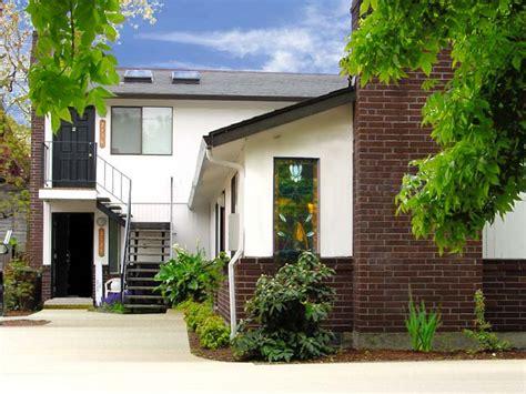 portland rentals apartments in oregon 2122 2126 nw hoyt