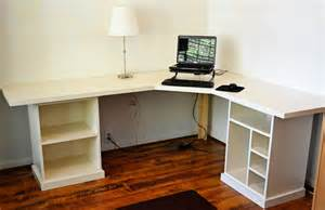 modular desk idea entryway formal living room