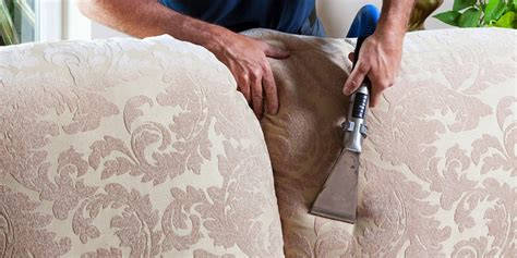 sofa steam cleaning melbourne upholstery cleaning shannon cleaning