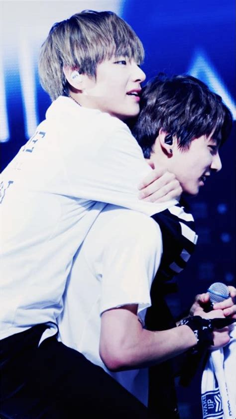 imagenes hd bts vkook bts im 225 genes vkook hd fondo de pantalla and