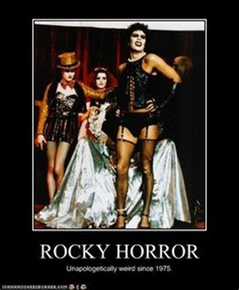 Rocky Horror Meme - the matrix the matrix pinterest films and movie tv