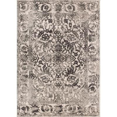 well woven sydney vintage crosby blue 7 ft well woven sydney vintage sheffield grey 7 ft 10 in x 10 ft 6 in traditional area rug 22877