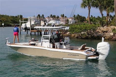 fishing boats for sale destin florida new crevalle fishing boats for sale destin fl emerald