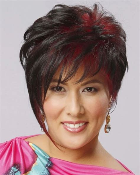 haircuts and color for short hair short hair cuts for women bob and pixie to make you feel