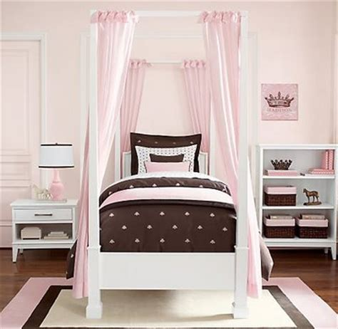 brown and pink bedroom ideas pink and brown nursery and bedroom decorating ideas