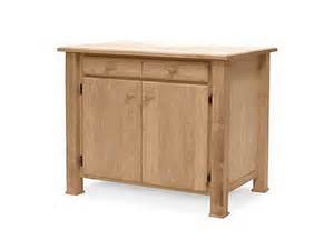 outstanding unfinished kitchen island jpeg sink and base cabinet with