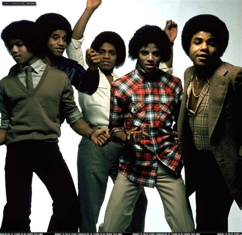 jackson s the jacksons michael jackson photo 11885897 fanpop