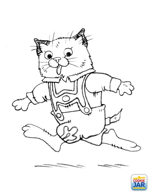 Richard Scarry Coloring Pages richard scarry coloring pages az coloring pages