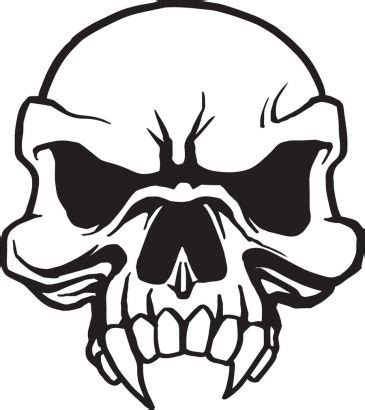 free skull tattoo pics    tattoo from itattooz