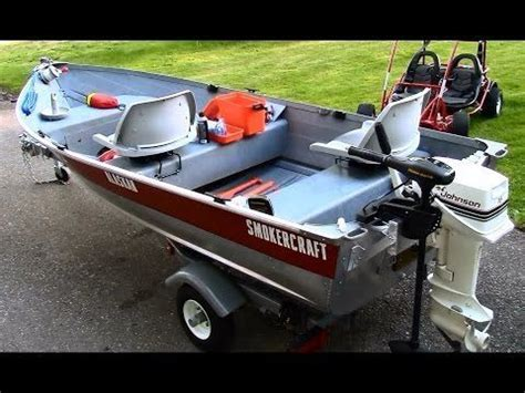 aluminum bass boat kijiji 27 best fishing boat images on pinterest boat