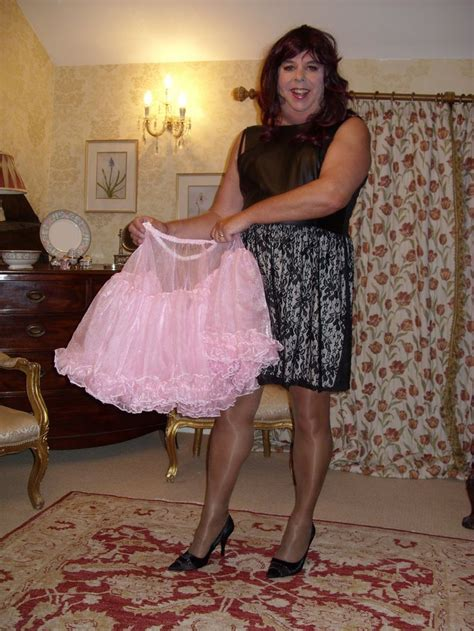 sissy husband 134 best images about wear it on pinterest would you