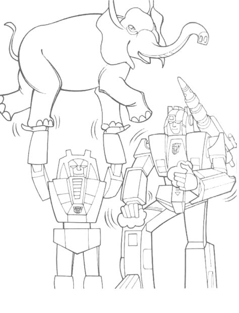 transformers animated coloring pages coloring pages transformers animated images gifs