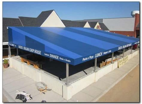 Commercial Patio Covers by Capitol Awningdeck Patio Covers Capitol Awning