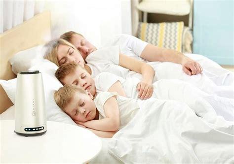 warm air humidifier reviews find