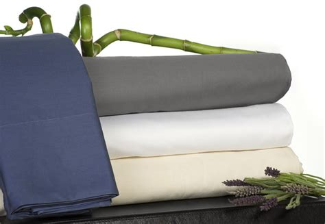 bamboo bedding unique gift ideas bamboo sheets bamboo styles prlog