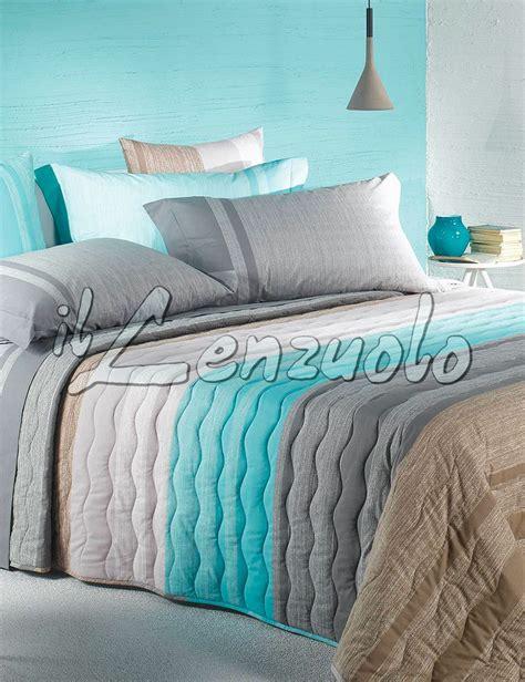 copriletto singolo caleffi copriletto trapuntato letto singolo caleffi arcobaleno