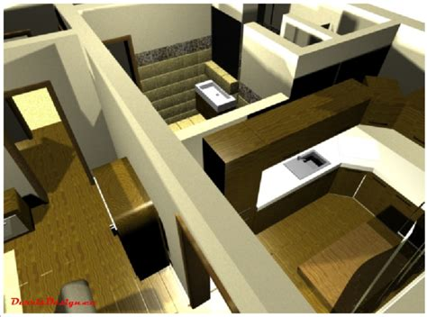 Interior Design Photo Gallery Index by List Of Services