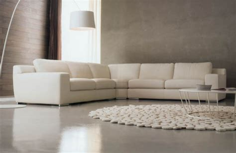 Interior Sofas Living Room Modern Interior Living Room Design With A White Sofa Yirrma
